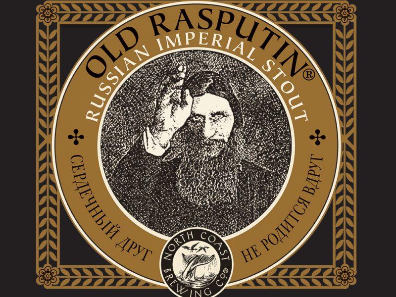 North-Coast-Old-Rasputin-Russian-Imperial-Stout-Tacoma