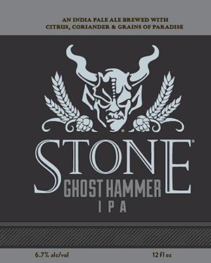 Stone-Ghost-Hammer-IPA