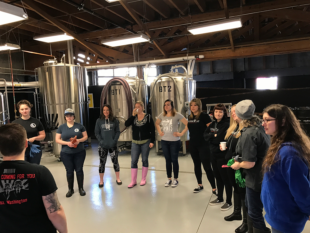 The-Shield-Maiden-Nordic-Fraoch-South-Sound-Female-Brewers