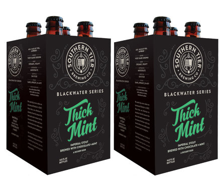 southern-tier-thick-mint-stout