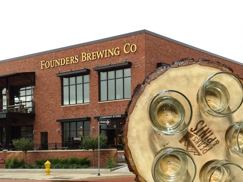 Craft-Beer-Crosscut-4-19-17-A-Flight-of-Founders