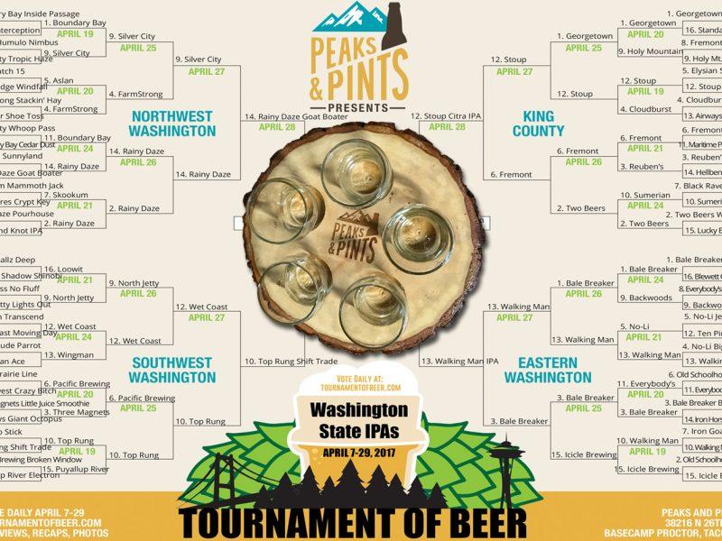 Craft-Beer-Crosscut-4-29-17-A-Flight-of-Tournament-of-Beer