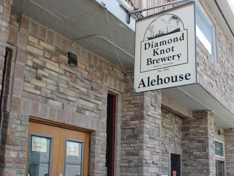 Diamond-Knot-Brewery