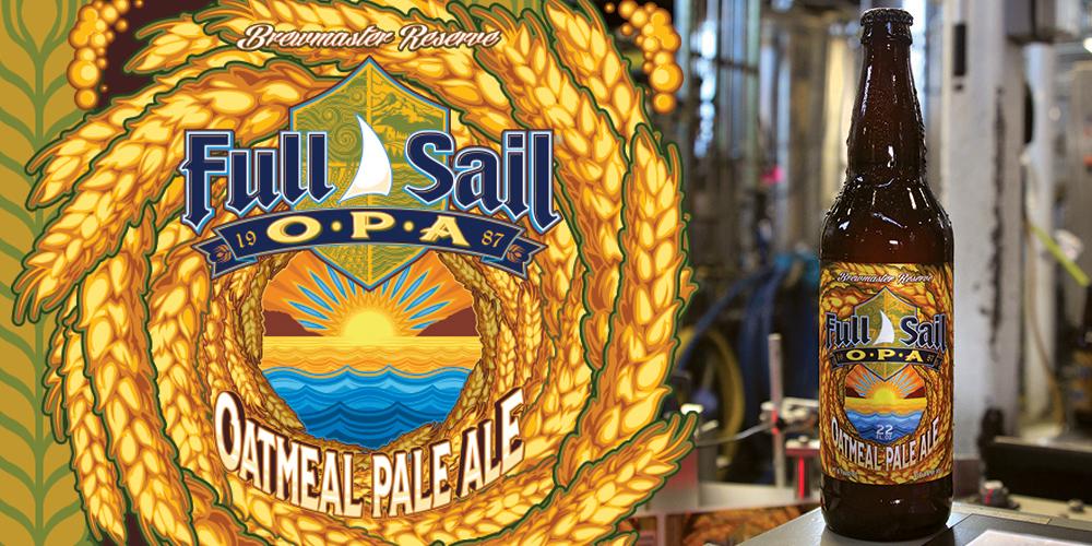 Full-Sail-Oatmeal-Pale-Ale