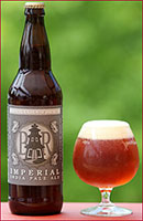 Old-Schoolhouse-Imperial-IPA-Tacoma