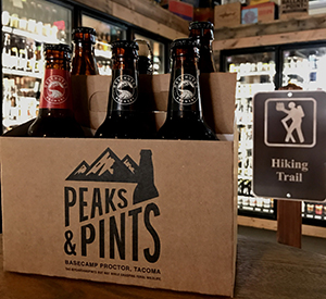 Peaks-and-Pints-10-Essentials-List-Sun-Protection