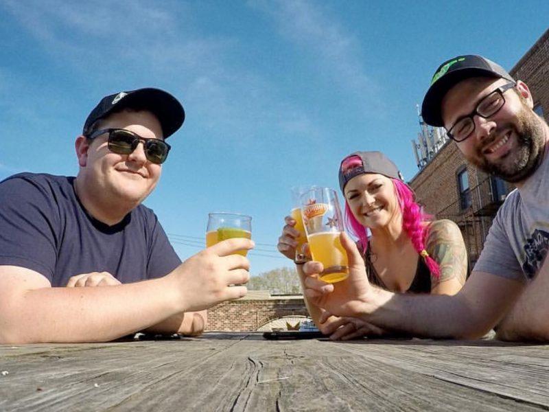 Peaks-and-Pints-Instagram-Beer-Stalker-Beer-Maven