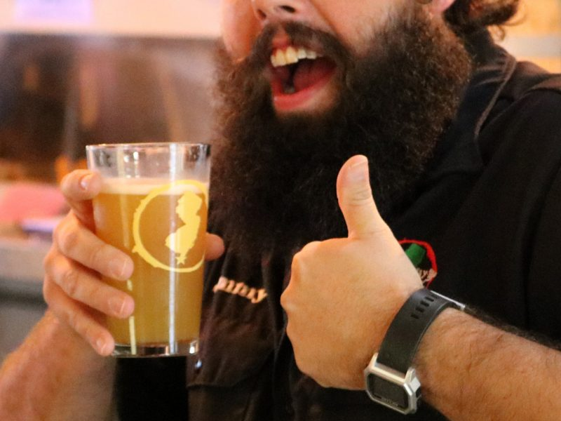 Tacoma-Comedy-Club-Drunk-Show