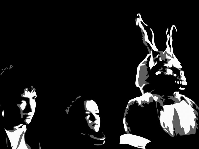 The-Grand-Cinema-Donnie-Darko