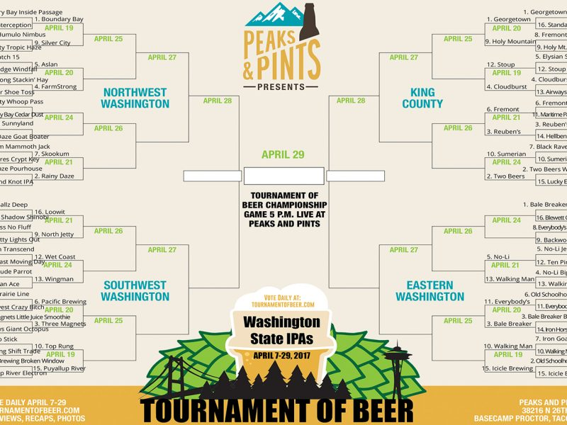 Tournament-of-Beer-Washington-State-IPAs-Final-First-Round