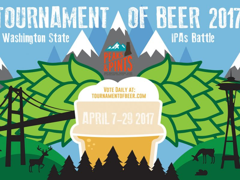 Tournament-of-Beer-Washington-State-IPAs-calendar