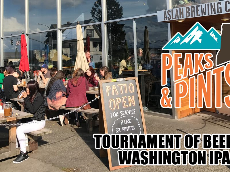 Tournament-of-Washington-IPAs-April 20