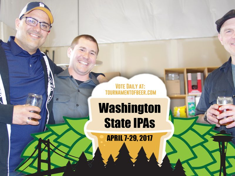 Tournament-of-Washington-IPAs-Sweet-Wort-16-begins