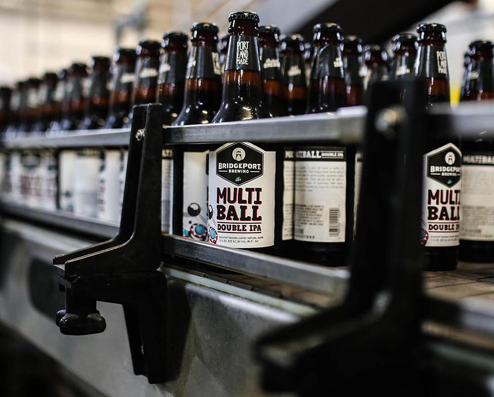 BridgePort-Brewing-Company-Multi-Ball-Double-IPA