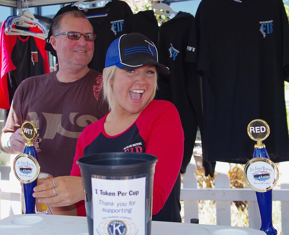 Gig-Harbor-Beer-Festival-2017-Fox-Island