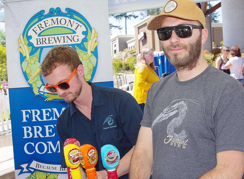 Gig-Harbor-Beer-Festival-2017-Fremont-Brewing