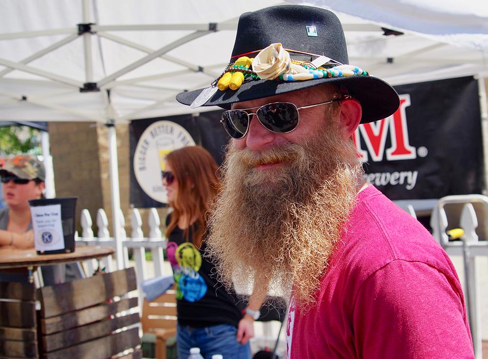 Gig-Harbor-Beer-Festival-2017-Jeff-RAM-Brewery