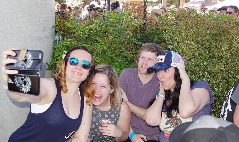 Gig-Harbor-Beer-Festival-2017-Kristen-Marlo