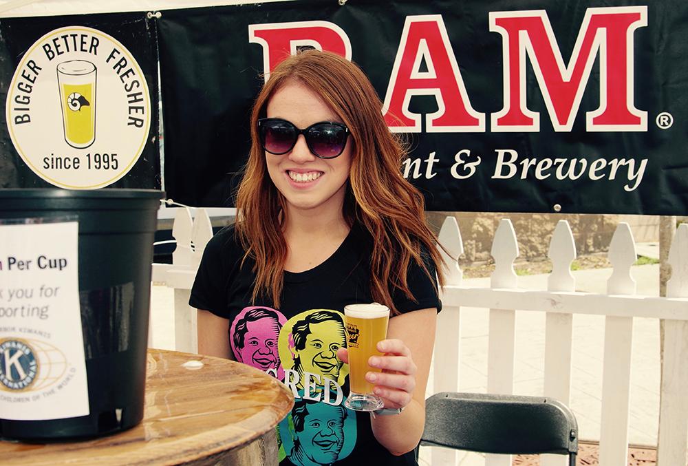 Gig-Harbor-Beer-Festival-2017-RAM-Brewery