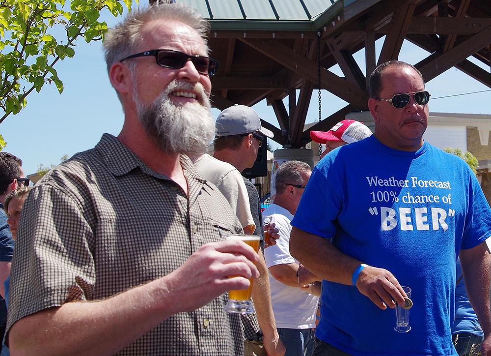 Gig-Harbor-Beer-Festival-2017-Ron-Swarner