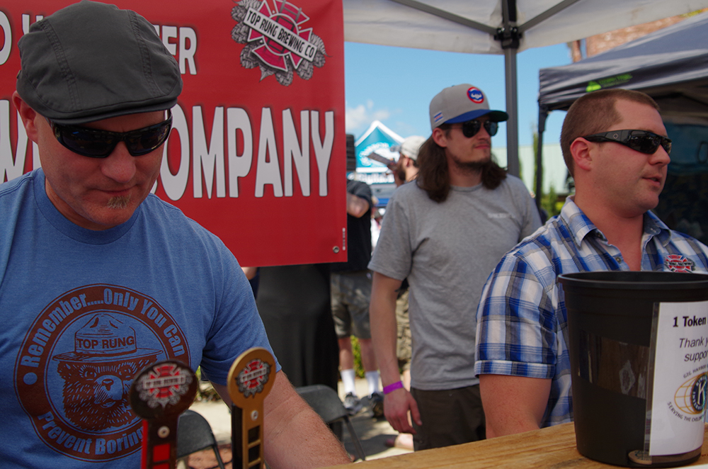 Gig-Harbor-Beer-Festival-2017-Top-Rung-Brewing