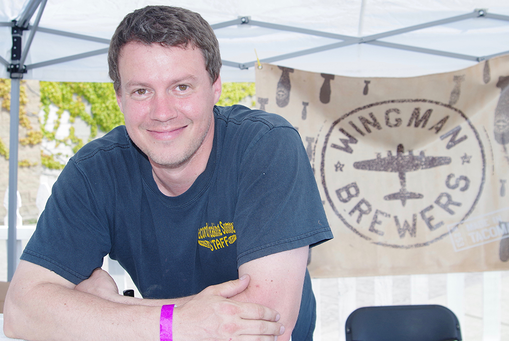Gig-Harbor-Beer-Festival-2017-Wingman-Brewers
