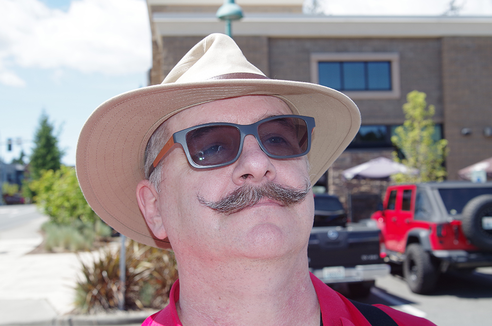 Gig-Harbor-Beer-Festival-2017-mustache