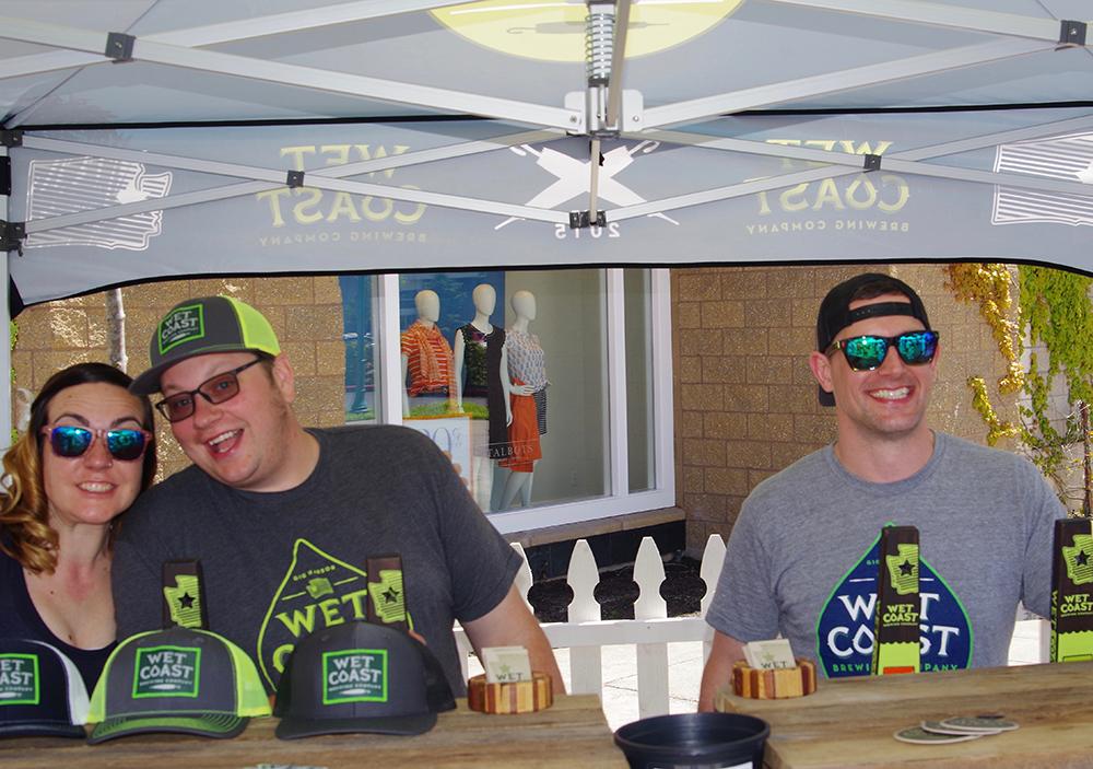 Gig-Harbor-Beer-Festival-2017-wet-Coast-Brewing