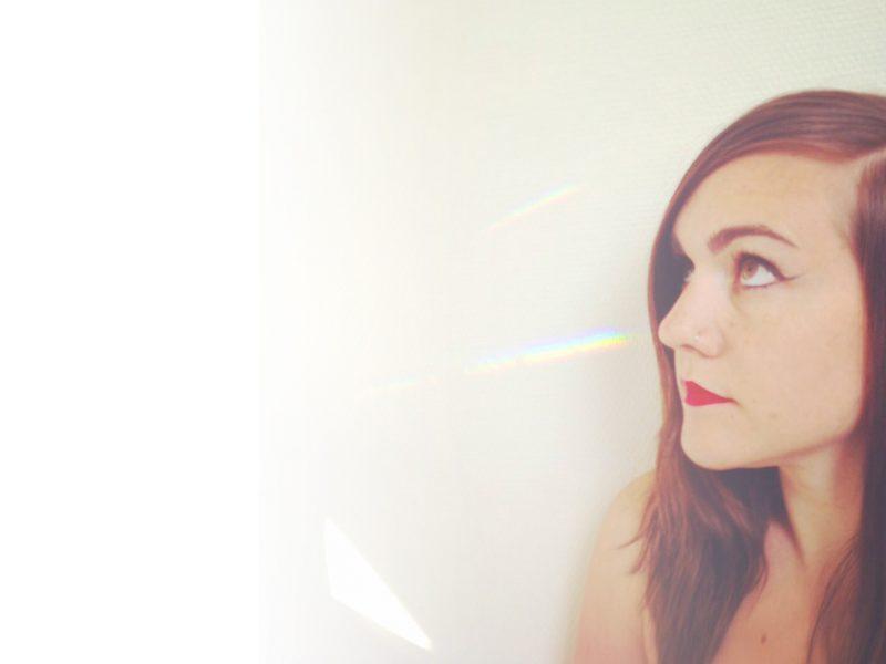 Kristen-Marlo-Peaks-and-Pints