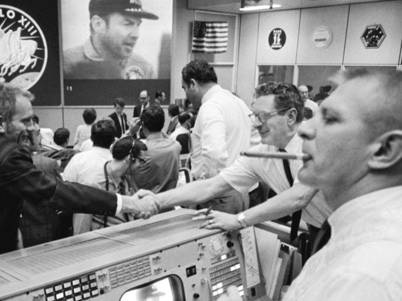 Mission-Control--The-Unsung-Heroes-of-Apollo
