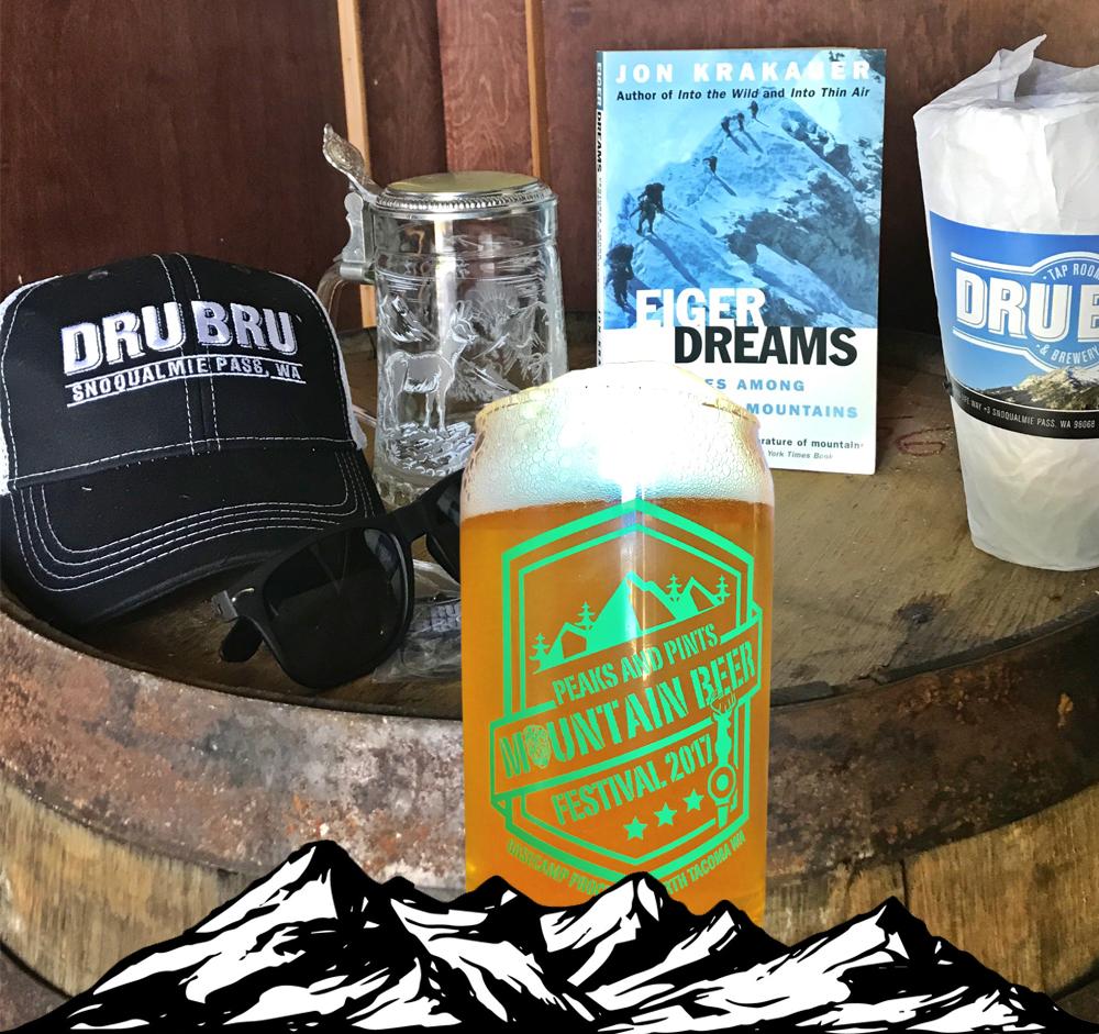 Mountain-beer-Festival-Dru-Bru-Prize-Package