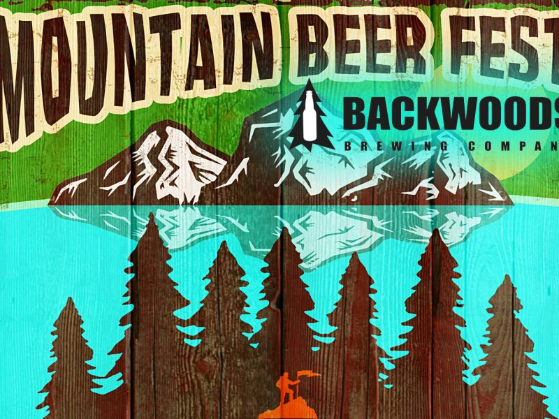 Peaks-and-Pints-Mountain-Beer-Fest-Tacoma-Backwood-Brewing