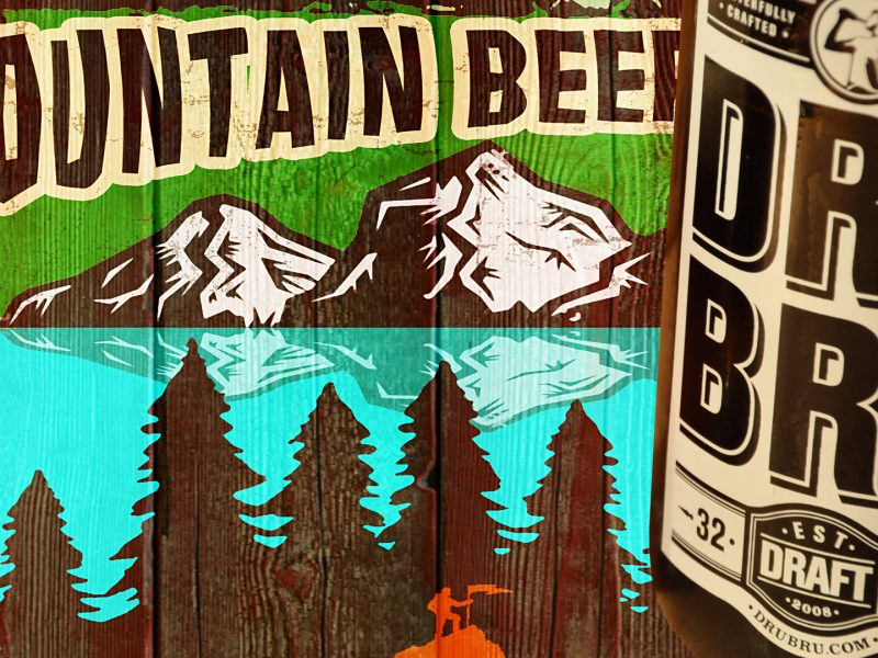 Peaks-and-Pints-Mountain-Beer-Fest-Tacoma-Dru-Bru