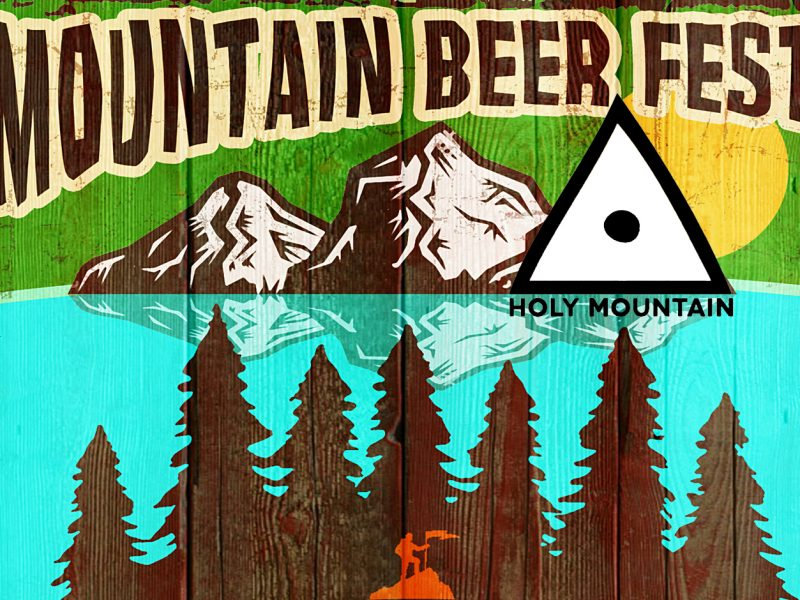 Peaks-and-Pints-Mountain-Beer-Fest-Tacoma-Holy-Mountain