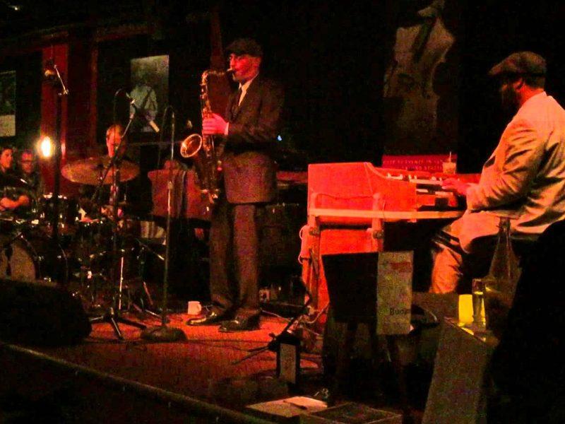 Tacoma-jazz-Kareem-Kandi