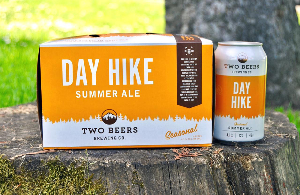 Two-Beers-Brewing-Day-Hike-Summer-Ale