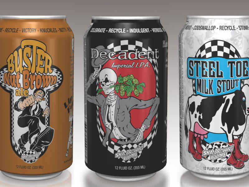 cool-craft-beer-cans