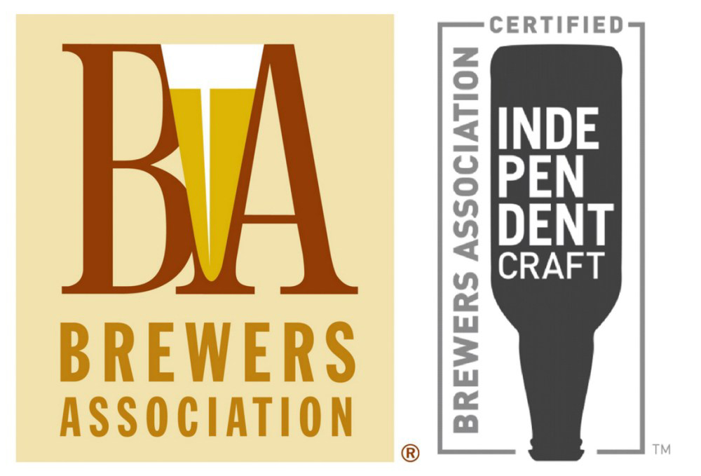Brewers-Association-Independent-craft-brewer-seal