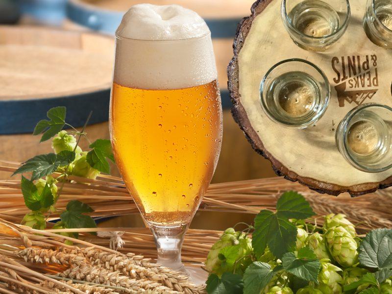 Craft-Beer-Crosscut-6-26-17-A-Flight-of-Wheat