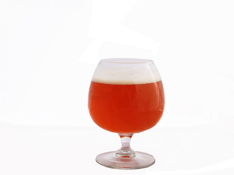 Craft-Beer-Crosscut-6-27-17-A-Flight-of-Imperial-IPAs