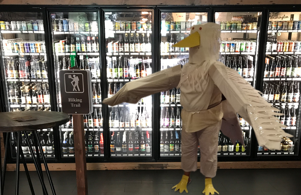 Drinking-ales-to-save-albatross-Tacoma