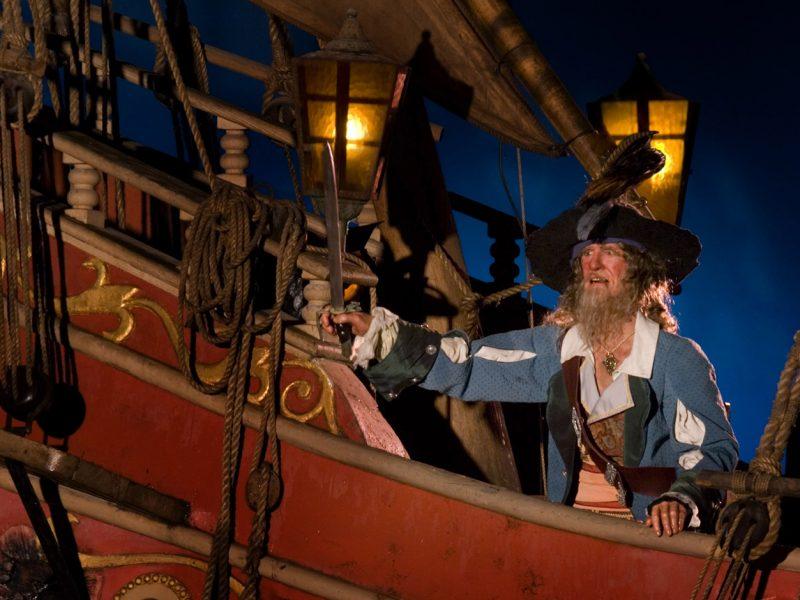 Festival-of-Sail-pirates-Tacoma