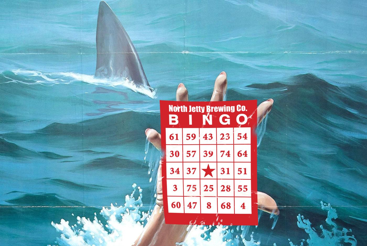 North-Jetty-Brewing-Beach-Blanket-Bingo-Tacoma-calendar