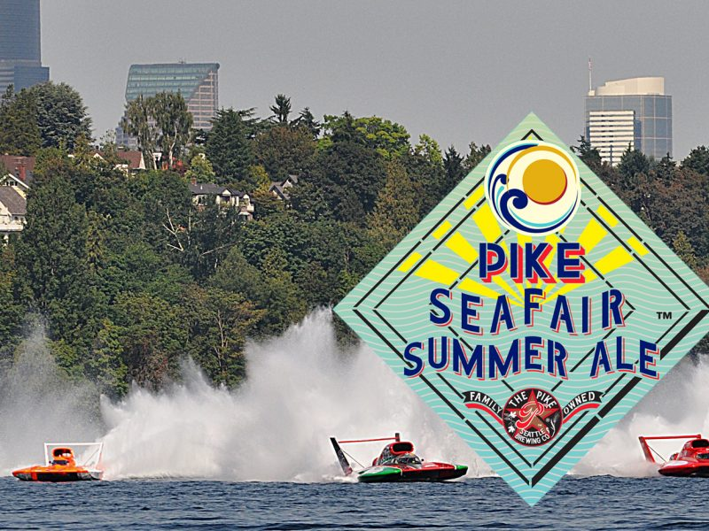 Pike-Seafair-Summer-Ale-2017