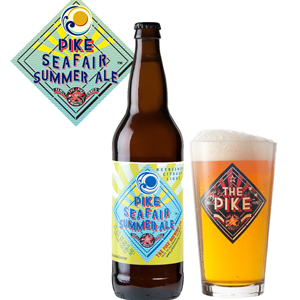 Pike-Seafair-Summer-Ale