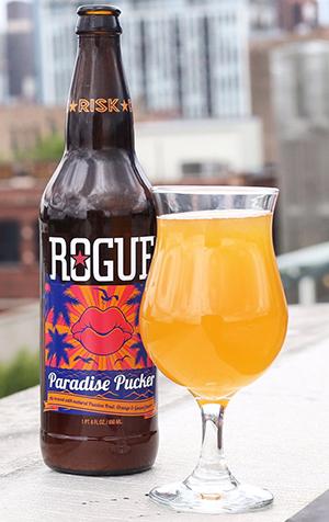 Rogue-Ales-Paradise-Pucker
