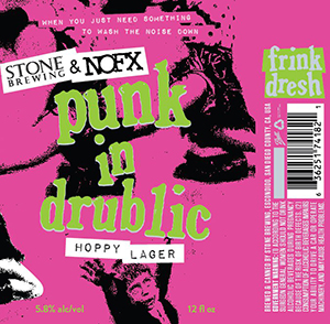 Stone-Punk-in-Drublic