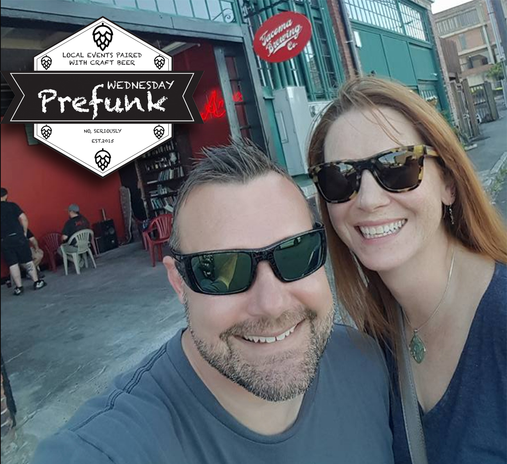 TACOMA-PREFUNK-WEDNESDAY-JUNE-28-2017-Dr-Breedloves-IPA-and-other-tastings