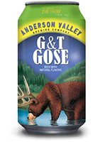 Anderson-Valley-G&T-Gose-Tacoma