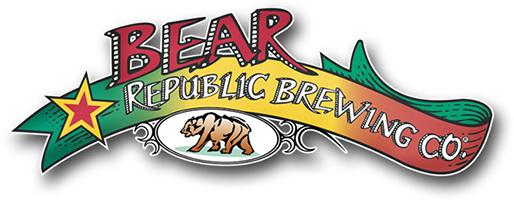Bear-Republic-Clobberskull-Tacoma
